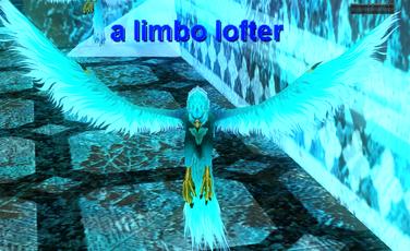 A Limbo Lofter