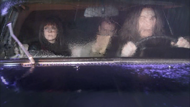File:0x03 Helen, Will, and Bigfoot in the car.png