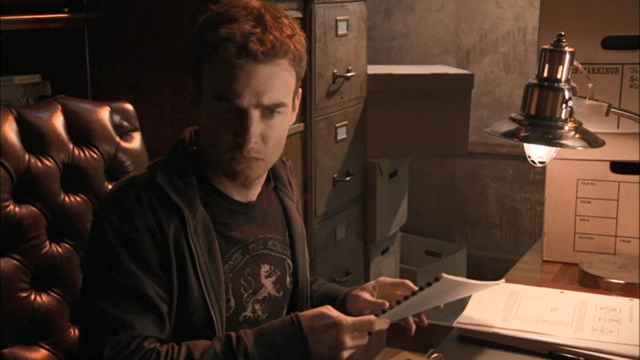 File:0x06 Will looking at his coffee mug.png
