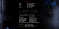 Webisode 8/Credits