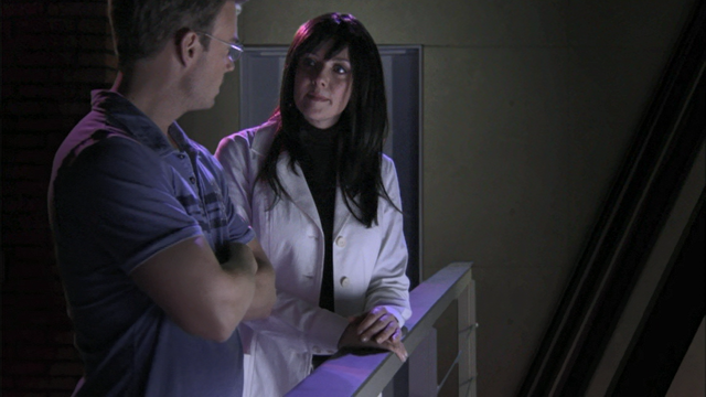 File:0x03 Helen and Will in the observation room.png