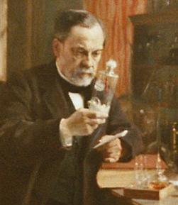 File:Louis Pasteur.jpg