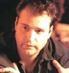 File:Peter DeLuise.png