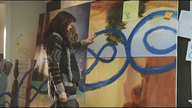 File:3x19 Magnus and her paintings put together.png