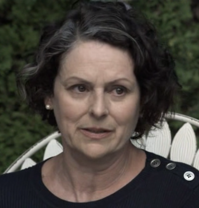 File:Ruth Meyers 01.png