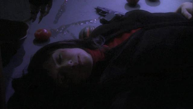 File:0x08 Magnus unconscious.png