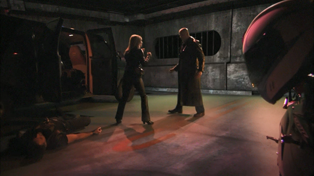 File:0x03 Ashley facing off against Druitt.png