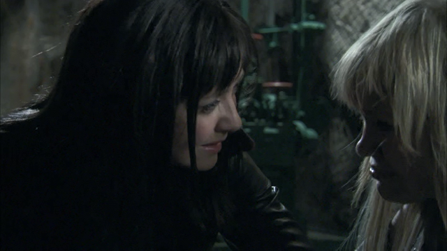 File:0x04 Helen and Ashley together.png