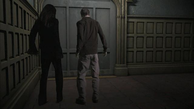 File:0x08 Magnus closes the security door.png