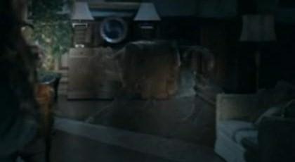 File:Nubbin Predator Cloaked.jpg
