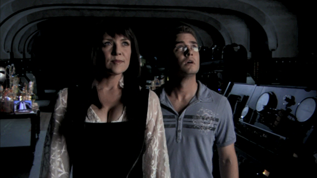 File:0x02 Helen and WIll in the main lab.png