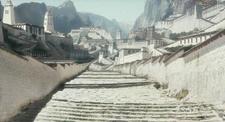 AncientBhalasaam