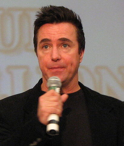 File:Paul McGillion 2007.jpg