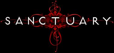 File:Sanctuary-logo.png