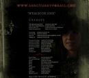 Webisode 1/Credits