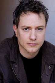 Robert Lawrenson
