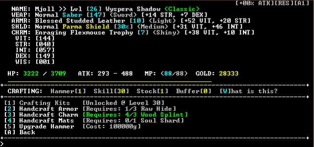 File:Blacksmith(1.0.5).png