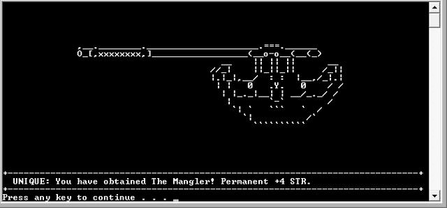 File:The Mangler.png