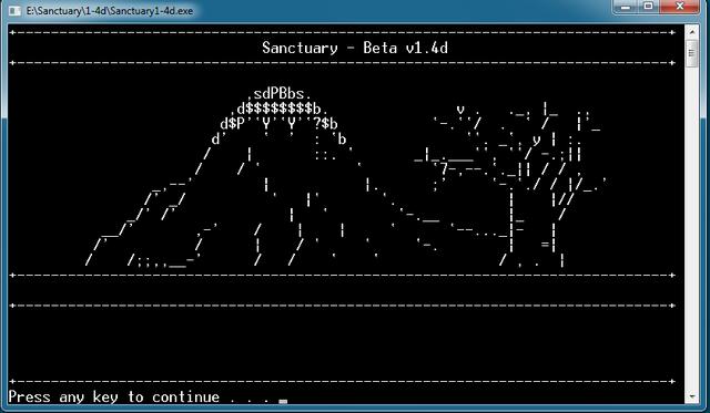 File:Wikia-Visualization-Main,sanctuaryrpg.png