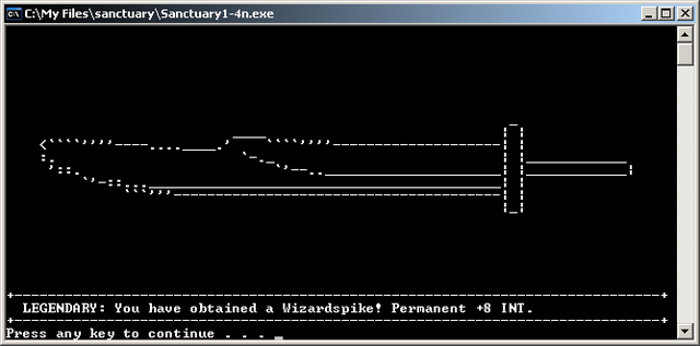 File:Screen shot 2013-02-15 at 2.52.13 PM.png