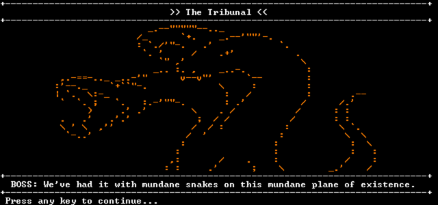 File:The Tribunal.png