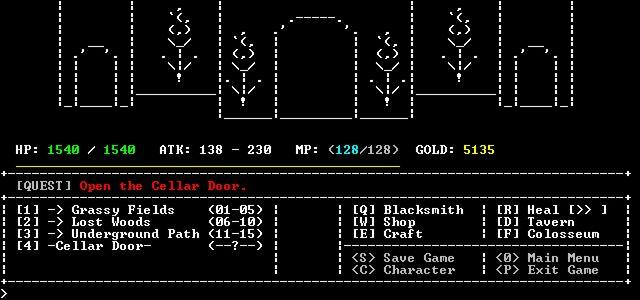 File:Metalman done in perler beads by NES still the best.jpg