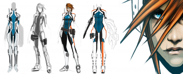 File:Character concepts skye S2.png