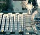 Bridge Insane Walkthrough (100% core)