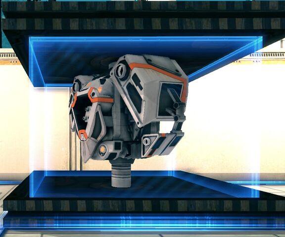 File:Gatling5.jpg