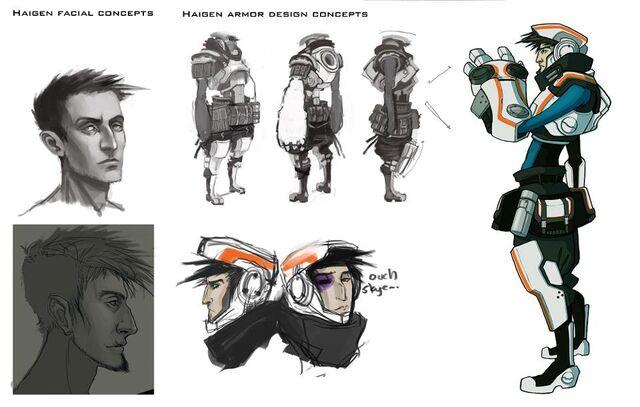 File:S2 Haigen conceptart.jpg