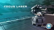 Focus concept S2