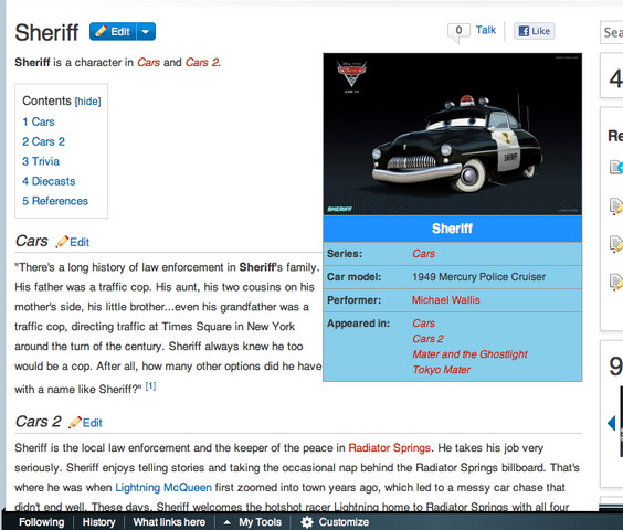 File:Screen shot 2012-01-08 at 3.55.57 PM.png
