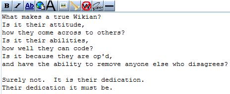 File:A True Wikian..png