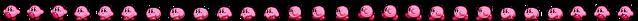 File:Kirby l strip27.png