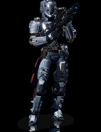 Titan Single 3