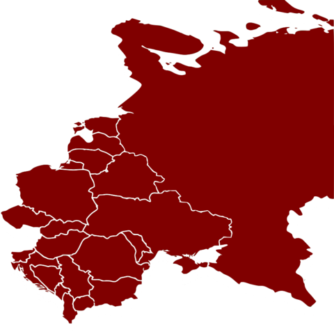 File:User-dilsency east europe.png