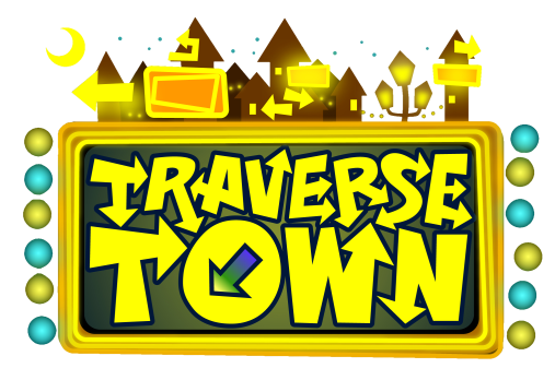 File:Traverse Town Logo KH.png