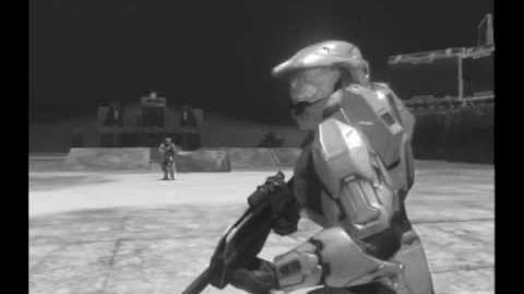 Sandguardians Special Silent Picture