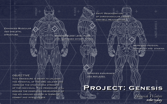 File:Project Genesis.png