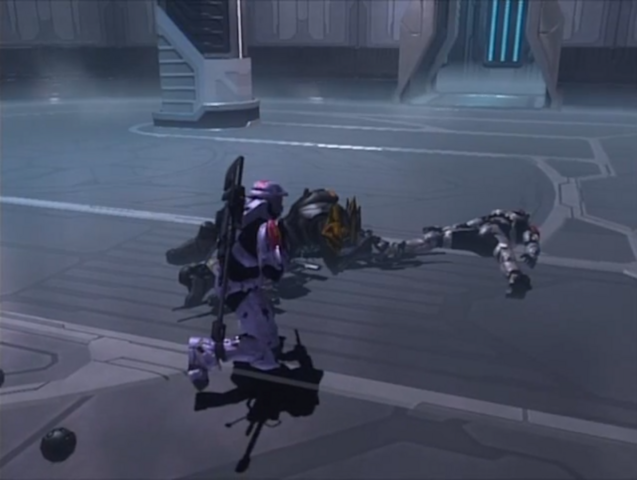 File:Nash finds Guardian corpses.png