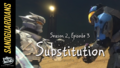 Thumbnail for version as of 04:06, January 6, 2016