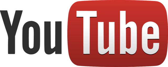 File:YouTube.png