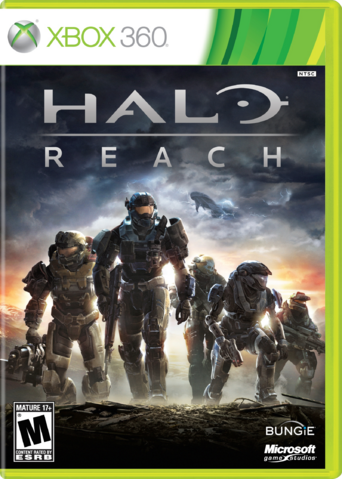 File:Halo Reach.png