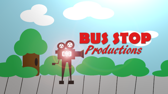 File:Bus Stop Productions Banner.png
