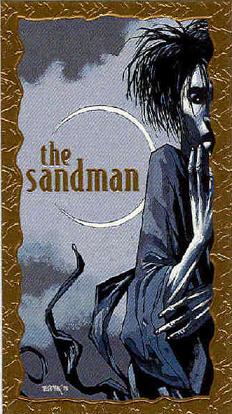File:Sandmancard.png