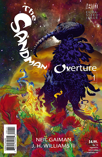 File:Overture.png