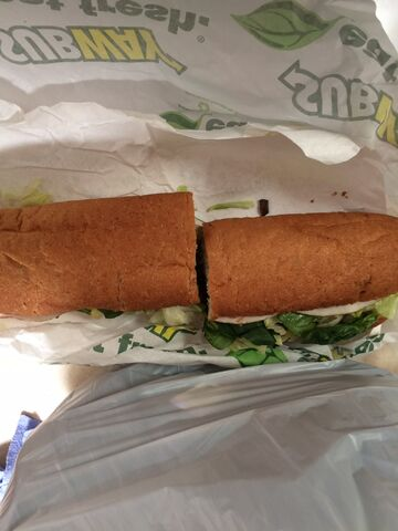 File:Second subway sandwich.jpeg