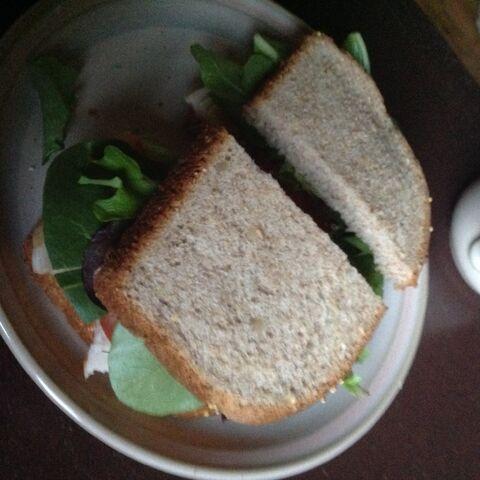 File:Turkey sandwich.jpeg