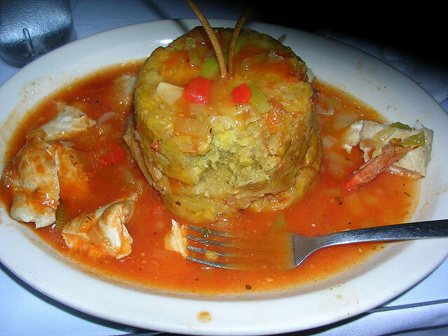 File:800px-Mofongo.jpg
