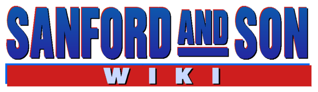 File:Sanford and Son wiki.png